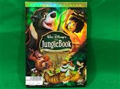 The Jungle Book Two-Disc 40th Anniversary Platinum Edition